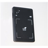 Smart Card Reader, Bluetooth Card Reading Device