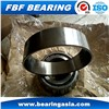 Agricultural Machinery Parts Bearing Taper Roller Bearing 30216 32216