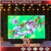 Purchase P3.91mm Indoor Stage Rental LED Display
