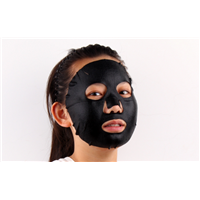 Face Cleansing Blackhead Removal Deep Cleanser Calming & Soothing Mask for Wholesale