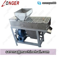 Good Quality Peanut Skin Remover Machine Supplier|Groundnut Skin Peeling Machine