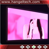P4.81mm Indoor Full Color Stage LED Screen with Standard 500x500mm Aluminum Cabinet