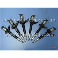 Diesel Fuel Injector Denso In Stock