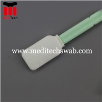 FOOD PROCESSING CLEANROOM SWABS