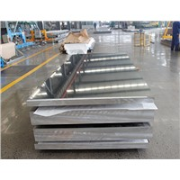 Best-Selling 5086 Aluminum Plate for Hardware Use