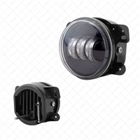 ALL SIZE FOG LIGHT for JEEP FOG LIGHT for JEEP
