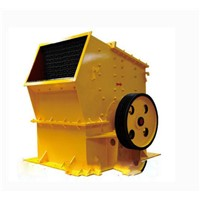 OEM High Efficiency PCX Series Impact Stone Crusher from China for Sale