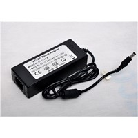 Poe Adapter AC 110V-240V 50/60Hz