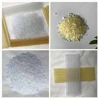 Tiandiao Hot Melt Adhesive Filter Cartridge Filter Adhesive