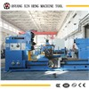 Hot Selling Sphere Turning Lathe from China