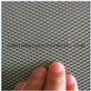 Expanded Aluminium Mesh for Gutter Guard