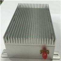 150mhz/230mhz Uhf Module 25W Marine Radio Rs232/Rs485/TTL Wireless Audio Modem 20KM Long Rang RF Transceiver KYL-668H