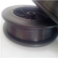 EDM Cutting Molybdenum Wire Cheap Price