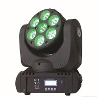 LED 7*10W Beam Moving Head Light