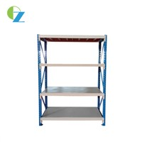 Popular Design Customized Heavy Duty Rack with Compatible Price