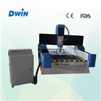 Marble / Granite /Stone 3D CNC Carving Machine CNC Router DW9015