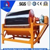 High Efficiency CTS Series Permanent Roller Separator for Sale