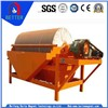 High Quality CTY Series Wet Permanent Drum MagneticPre- Separator