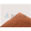 Pure Copper Powder for Powder Metallurgy, Electrical Carbon, Chemical Catalyst, Diamond Products