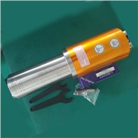 Hottest Sale Jianken JGL-80 Auto Tool Change ATC Spindle Motor with Price for CNC Machine