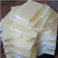 KUN LUN BRAND Fully Refined Paraffin Wax58/60