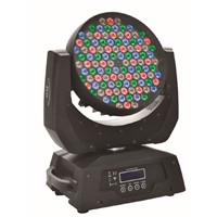 LED 108Pcs Stage Moving Head Wash Light