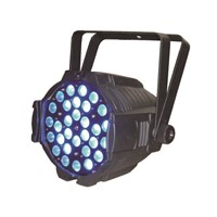 LED 30Pcs Stage Zoom Par Light