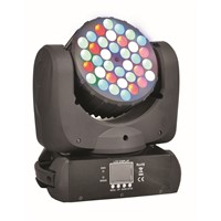 LED 36*3W Stage Beam Moving Head Light