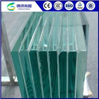 Qingdao Glorious Future Glass Insulated Glass