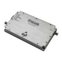 X Band RF Power Amplifier&SSPA Module-8.9-9.6GHz