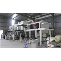 Thermal Paper Coating Machine, Thermal Paper Coater