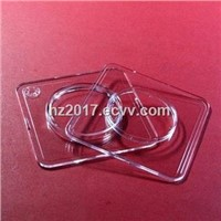 Coin Display Capsule, Clear Acrylic Capsules, Coin Box, Coin Case