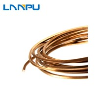 UL Approved Enamelled Aluminum Wire