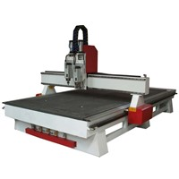 Wardrobe Furniture Cutting Machine