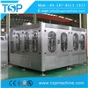 2017 New Beverage Juice Tea Energy Drink Filling Machine/Equipment/Machinery/Plant/Sytem
