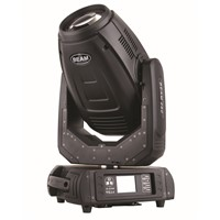 280W Stage Beam Spot Moving Head Light