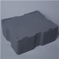 Coin Tube Packing Box, Coin Tube Outer Package