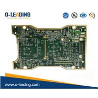 Electronic PCB Assemblies with Components Supplier in China