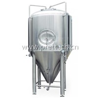 Beer Fermenter/Fermentation Tank/Beer Brewing Equipment