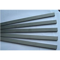 Tungsten Carbide Plate, Sheet, Strip