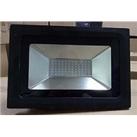 15W LED Flood Light / IP65