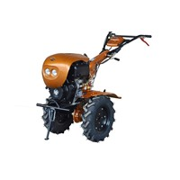 186F 9hp Diesel Engine Farm Mini Cultivator WH1350