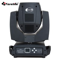 Factory Selling High Power DJ Light 230W Moving Head Beam Sharpy Light