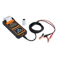 Battery Tester-Battery Analyzer