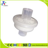 Oxygen Concentrator Filter, Bacterial Filter for Portable Oxygen Concentrator