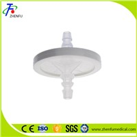 Suction Filter for Suction Unit