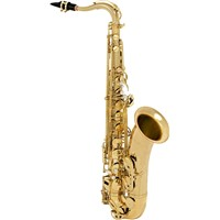 STS280 La Voix II Tenor Saxophone Outfit Lacquer
