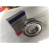 6205ZZ Bearing 6205-2RS 6205 High Quality Bearing Wholesale Bearings