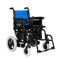 Power Electric Wheelchair Wheel Chair Manufacturer Independent R&D