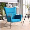 Wegner CH445 Wing Chair for Sale